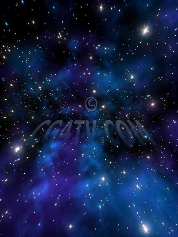 star space, stars, starfield background. Cosmos, star wars, hi resolution, image