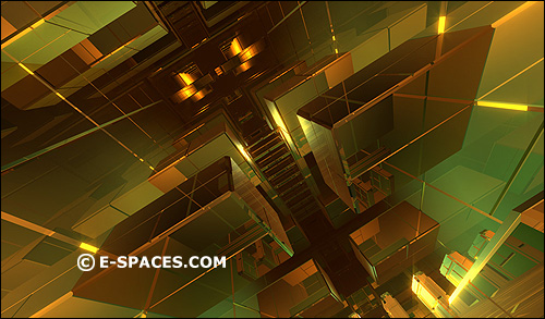 3d moving backgrounds. Christmas Animated Backgrounds